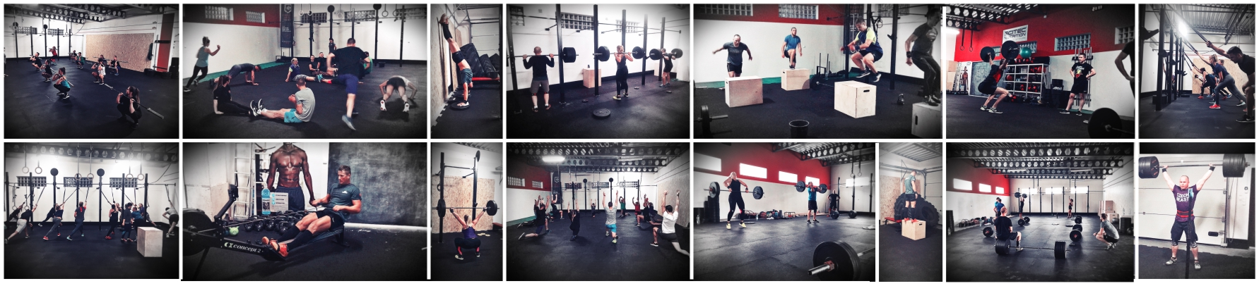 cross_zone_bialystok_trening_workout_wod